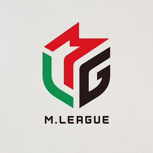 Mリーグ ビデオ一覧ページを作成しました