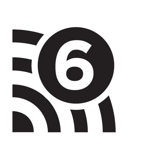 IEEE802.11ax = Wi-Fi6