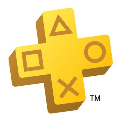 PS Plus オンラインストレージ 100GBへ拡張