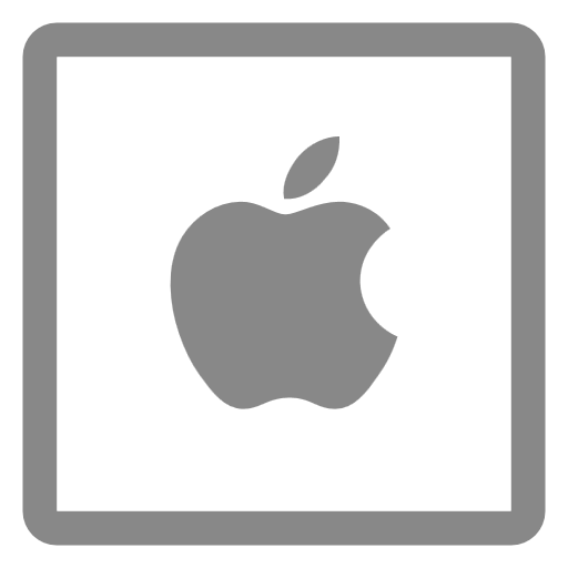Apple Developer Program を更新しました