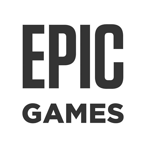 Epic Gamesストア The Talos Principle 無料配布中