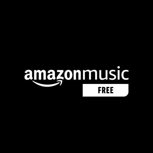 Amazon Music: 無料音楽ストリーミング