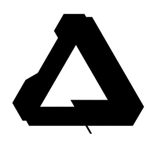 Affinity製グラフィックスアプリが半額
