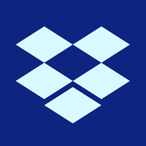 Dropbox無料版 端末3台に制限