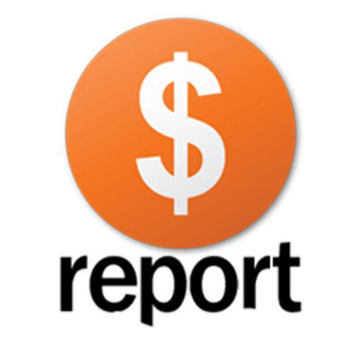 AmReportサポートページ