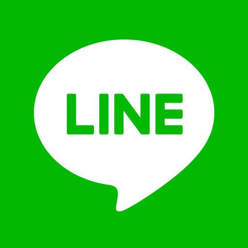 iOS版 LINE Pay アプリ配信開始