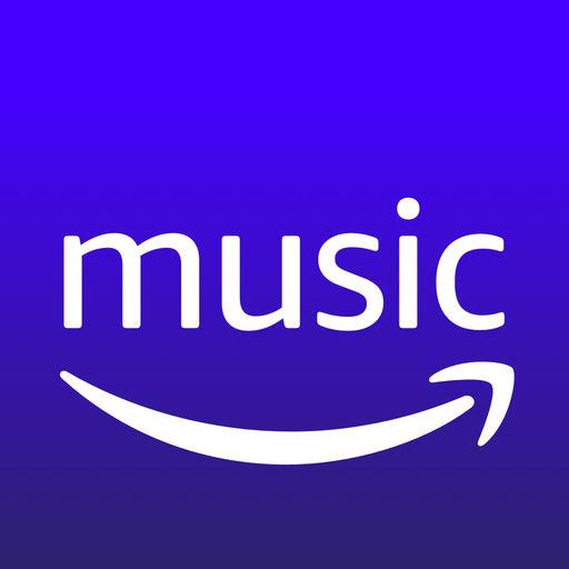 Amazon Music Unlimited 30日間無料体験で500 Amazonポイント