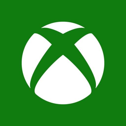 Xbox Game Pass サービス開始