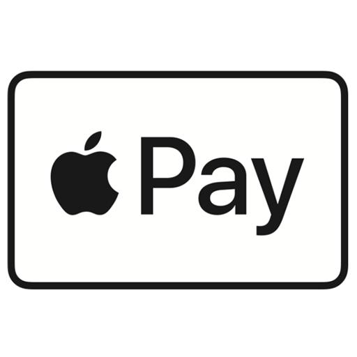 Apple Payキャンペーン実施中