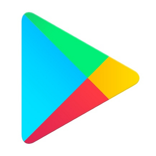 Google Play Points サービス開始