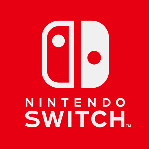 Nintendo Switch Online 正式スタート