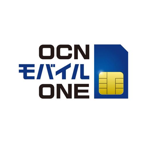 OCNモバイルONE『MUSICカウントフリー』8月より本格提供