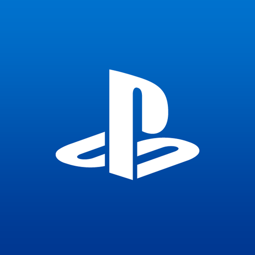PS4『アンチャーテッド コレクション』、『風ノ旅ビト』無料配布中