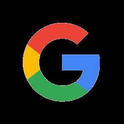 Google AdSense: お支払いが正常に処理されませんでした