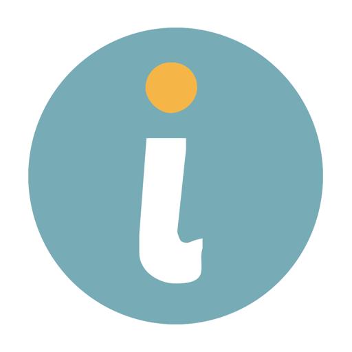 iReport Lite  1.0.9がリリースされました