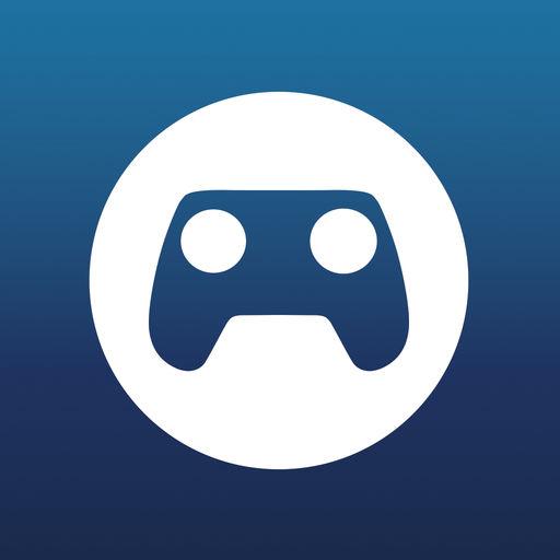 iOS版 Steam Link リリース