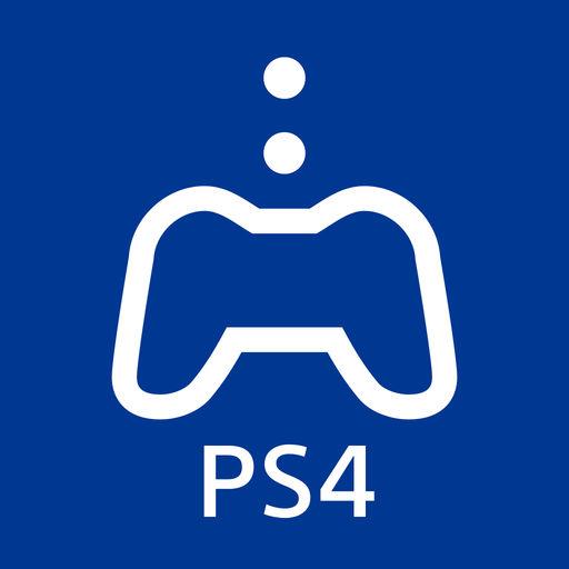 PS4 iOSでリモートプレイ
