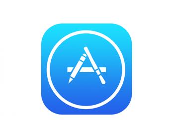 App Store 価格改定