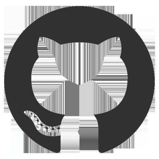 GitHub プライベートリポジトリ無料化