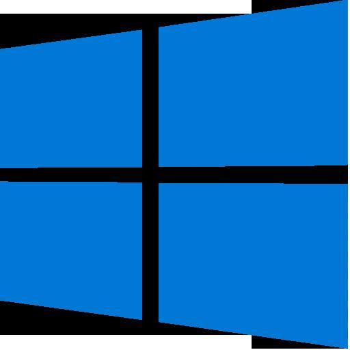 Windows 10 Mobile 終了