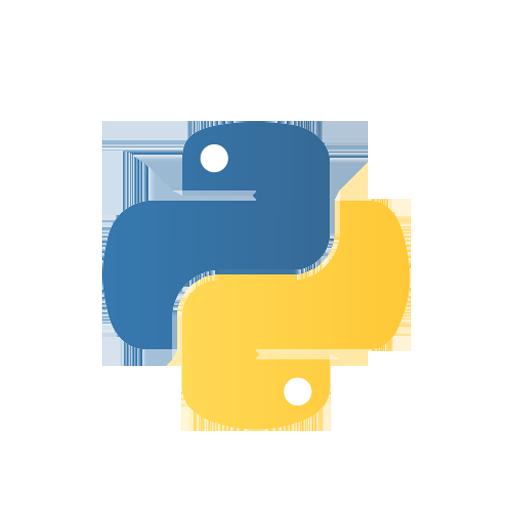 基本情報技術者試験 COBOL廃止 Python追加