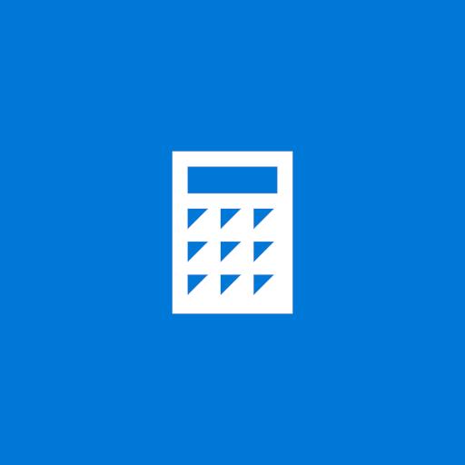 Windows10 電卓ソースコード公開
