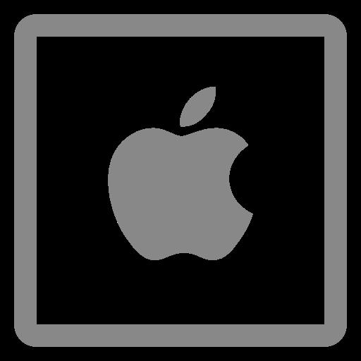 Apple Developer Program を更新しました