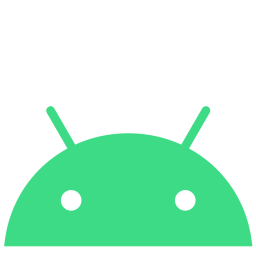 Android10 リリース