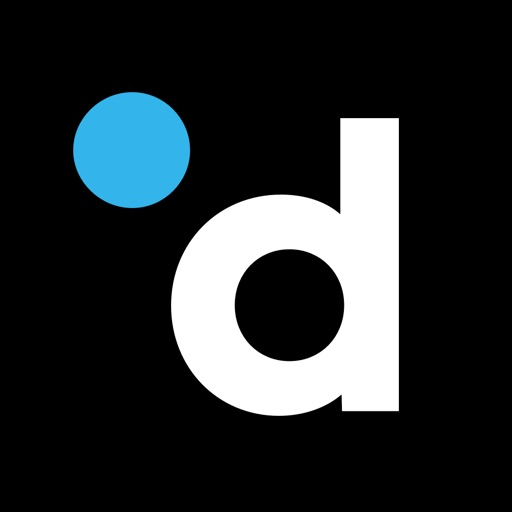 ディスカバリーのコンテンツが無料で見放題『dplay』日本でもサービス開始