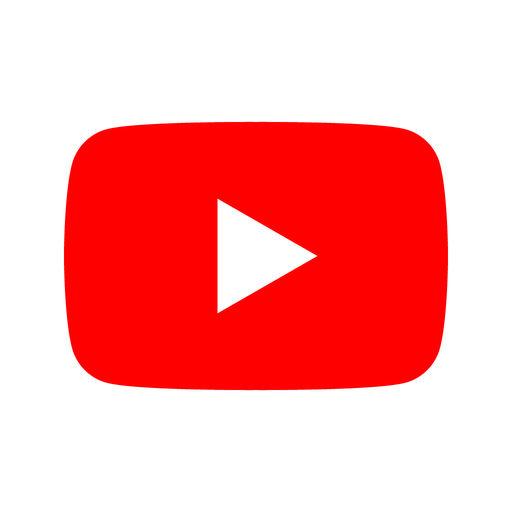 Switch用YouTubeアプリ リリース