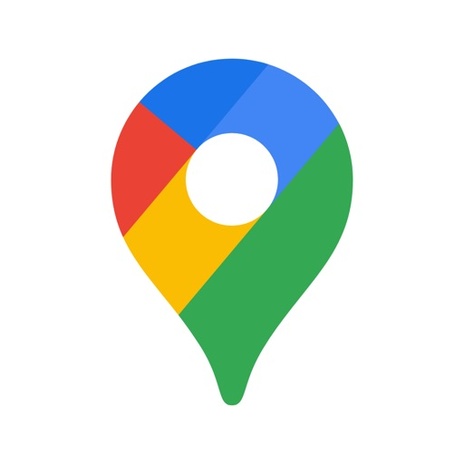 Googleマイマップに入力項目を追加する方法