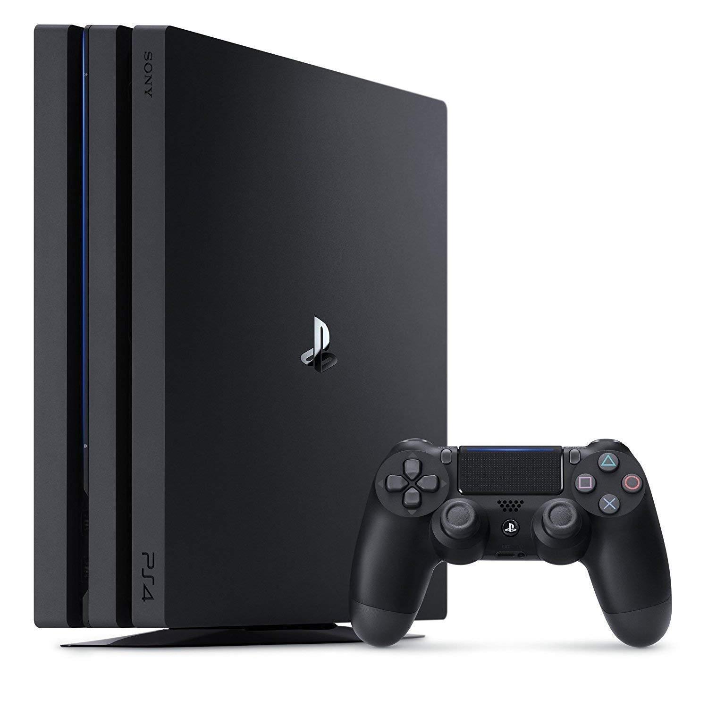 PS4 Pro 39,980円に価格改定