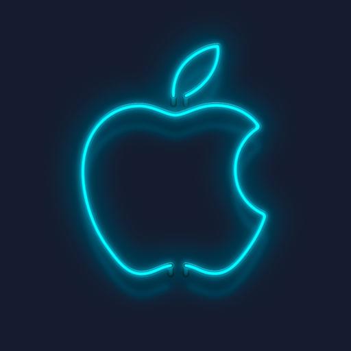 iOS向け WWDC 視聴アプリがアップデート