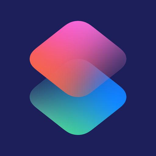 iOS なんとかPayアプリのURLスキーム