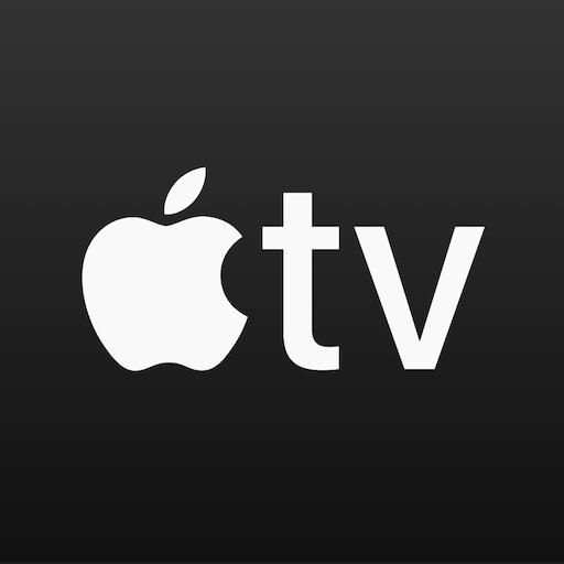 日本でもFire TV StickでApple TVが視聴可能に