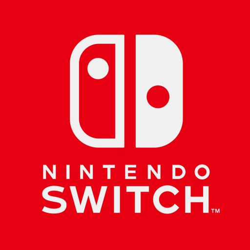 2018/9/19 Nintendo Switch Online 正式スタート