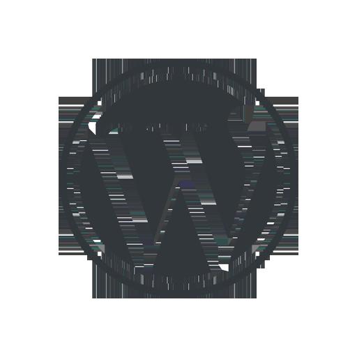 WordPress 5.0 リリース