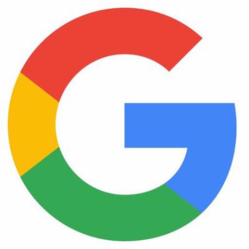 iOS GoogleアプリのURLスキーム