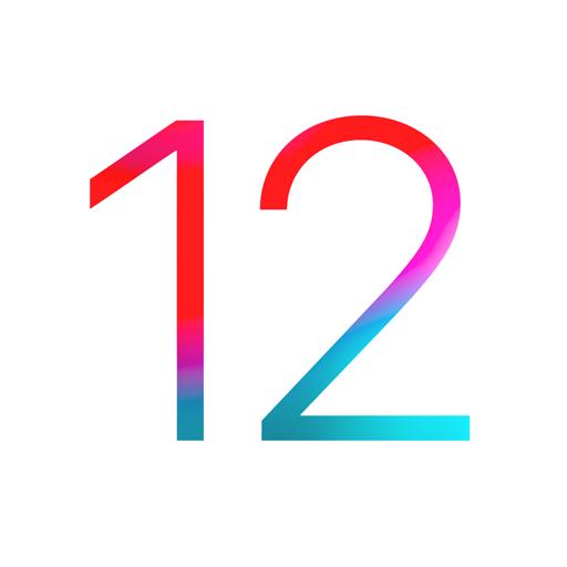 iOS12.1.3 beta2 リリース